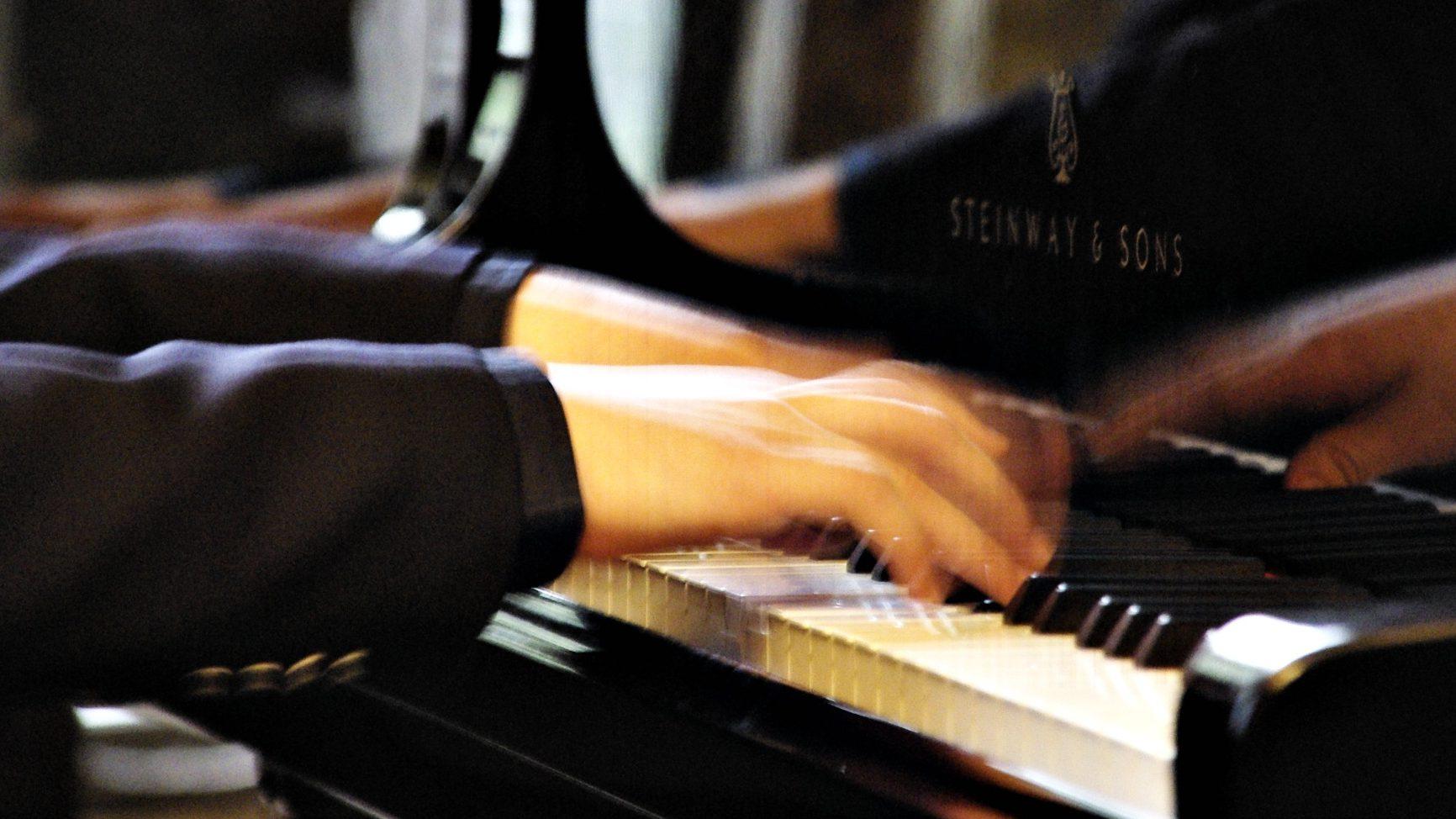 klavierspiel-2342691